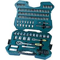 Набор инструментов Mannesmann M98415 115шт