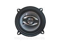 Автомобильная акустика колонки UKC-1373E 240W