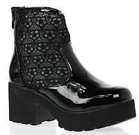 Женские ботинки KEILA (доставка за 24 часа), фото 1