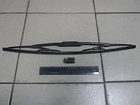 Щетка стеклоочистит. 500 TX (пр-во Trico)