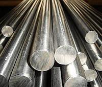 Круг стальной нержавеющий стальной 56 Сталь 12ХН3А L=6,05м; ндл