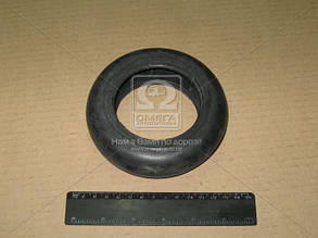 Оболочка муфты привода агрегатов БЕЛАЗ ЯМЗ 240 (производитель ЯМЗ) 240-3701034-Б