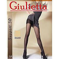 Колготки Giulietta Support 50 ден 2 р Diаno, КОД: 270113