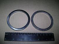 Прокладка трубы промежуточной ГАЗ (метал.кольцо) (покупн. ГАЗ)