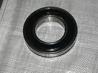Подшипник 150212 (6212 ZN) (ХАРП) КПП (вал первичн.) ЗИЛ