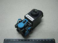 Клапан электромагнитный SCANIA 1536307 (пр-во EBS)