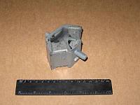Цилиндр сцепл. рабоч. MB LK-LN2 817-1117 (84-98) АКЦИЯ (пр-во FE, фото 1