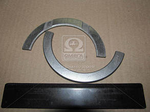 Полукольцо подшипника упорного верхнее МТЗ Р2 Д-50/240 АК7 (производитель ЗПС, г.Тамбов) А23.01-10401