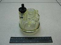 КСМ. Стакан водосборный сепаратора