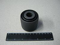 Сайлентблок 20*60*59,5 стабилизатора DAF CF65,75,85,LF55,95XF (пр-во Sampa)