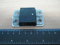 Реле интегральное И112В2У