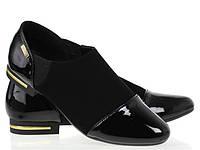 Женские ботинки KASSIA , фото 1