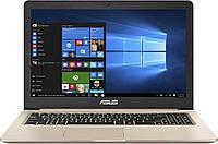 Ноутбук Asus VivoBook Pro 15 N580GD-E4012T 90NB0HX4-M00150 Grey (F00165025)