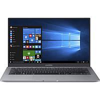 Ноутбук Asus Pro B9440UA-GV0143R 90NX0151-M01910 Grey (F00143176)