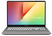 Ноутбук Asus VivoBook S15 S530UN-BQ110T 90NB0IA5-M01600 Gun Metal (F00166597)