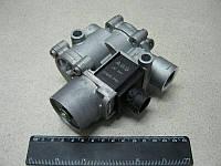 Клапан магнитный DAF, MB, MAN (пр-во TRUCKLINE)