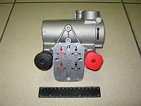 Клапан (RIDER), фото 1