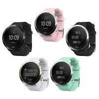 Розумні годинник Smart Watch Suunto 3 fitness Black/Silver, фото 5