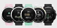 Розумні годинник Smart Watch Suunto 3 fitness Black/Silver, фото 7