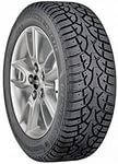 Шины зимние General Tire Altimax Arctic 175/70 R13 82Q