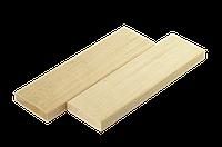 Лежак полок для саун и бань липа в/с 90х22 мм.
