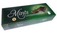 Шоколад  Mints 300 г