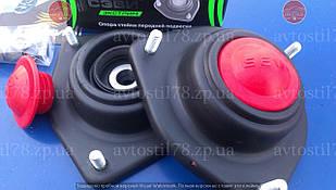 Опора верхняя стойки 2108, 2109, 21099 СЭВИ-ЭКСТРИМ 2 штуки (опорный подшипник амортизатора)