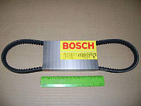 Ремень клиновой AVX 13х825 (пр-во Bosch)
