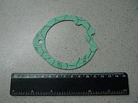 Прокладка камеры горения Airtronic D2 Eberspacher (пр-во EU)