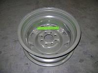 Диск колесный 13Н2х5,0J ВАЗ 2101-2107 (пр-во ГАЗ), фото 1