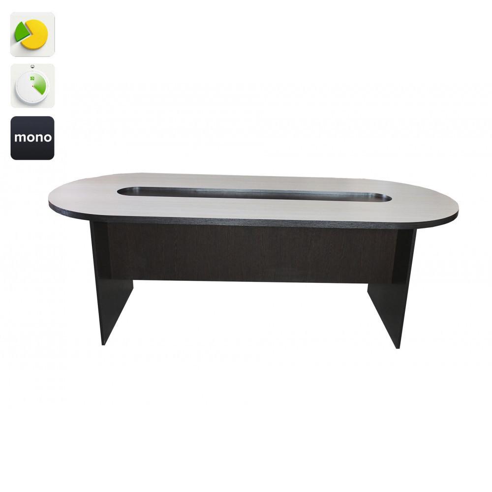 "Стол для конфереций ""Ника-мебель"" ОН-111/4, фото 1"