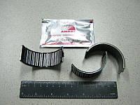 Р/к суппорта Knorr SB7 Radial, подшипники (пр-во Andtech)