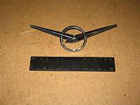 Эмблема решетки радиатора УАЗ 452,469 (покупн. УАЗ)