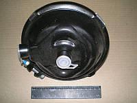 Камера тормозная 33104 передн. (покупн. ГАЗ), фото 1