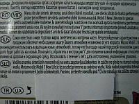 Масло моторн.Mobil  1 N LIFE 0W-40 (1л), фото 1