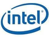 БУ процессор Intel Core i7-920, s1366, 2.66GHz, 4 ядра / 8 потоки, 8Mb, 1066MHz, 130 (BX80601920)