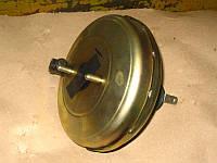 Усилитель торм. вакуум. ВАЗ 2110 (пр-во ДААЗ)