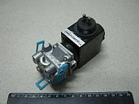 Електромагнитный клапан механизма переключения (пр-во EBS)