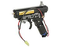 Комплект Gearbox V.3 [CM]