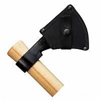 Ножны для топора Cold Steel Frontier Hawk
