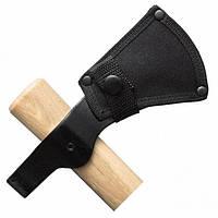 Ножны для топора Cold Steel Riflemans Hawk