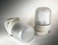 Термостойкий Светильник для сауны