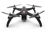 Квадрокоптер р/у MJX Bugs B5W бесколлекторный с камерой Wi-Fi, фото 1