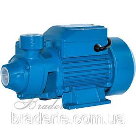 Насос Euroaqua PKm 60 0.37 кВт поверхностный