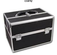 Кейс для визажиста в категории кейсы и чемоданы для мастера в ... 3bfce505ff113