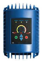 Преобразователь частоты Electroil Archimede IMTP1.5W