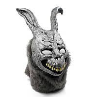 Маска Злобный Кролик КМ 64.04