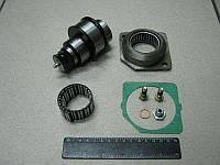 Р/к суппорта MERITOR DX195,DX225 MCK1294 (RIDER)