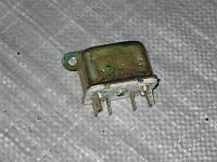 Реле стартера металич. РС-530 (пр-во РелКом)