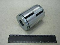 Сайлентблок 24*63*86 рессоры DAF CF65,75,85,LF55,XF95,105 (пр-во Febi)